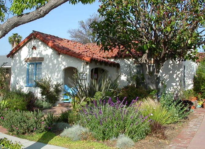 Water Conservation Myths Of California Water Virtual Tour